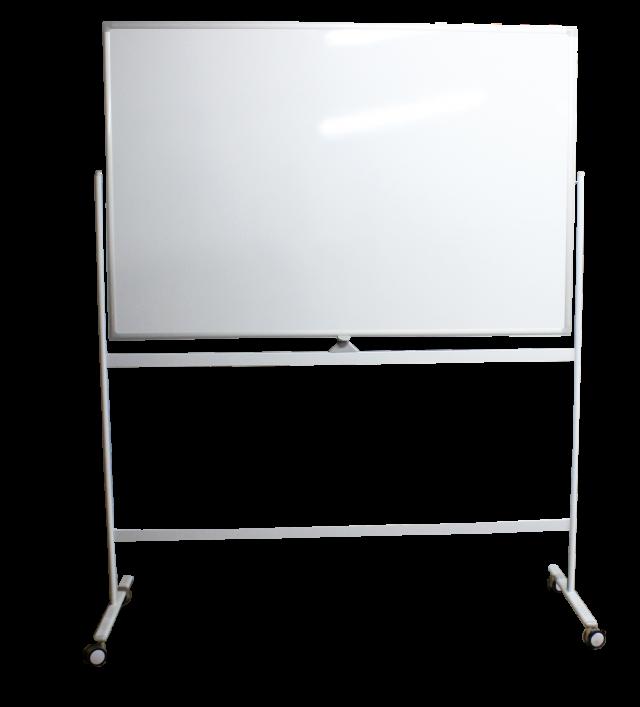 whiteboard verleih berlin